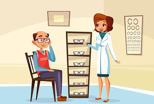get-regular-eye-checkup