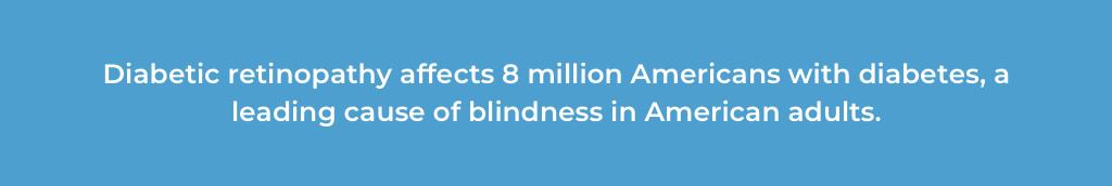 diabetic-retinopathy-affects-8-million-american