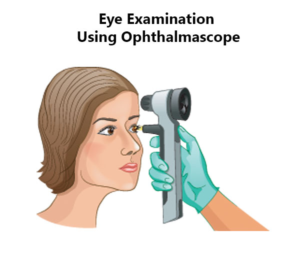 eye-test-ophthalmoscope