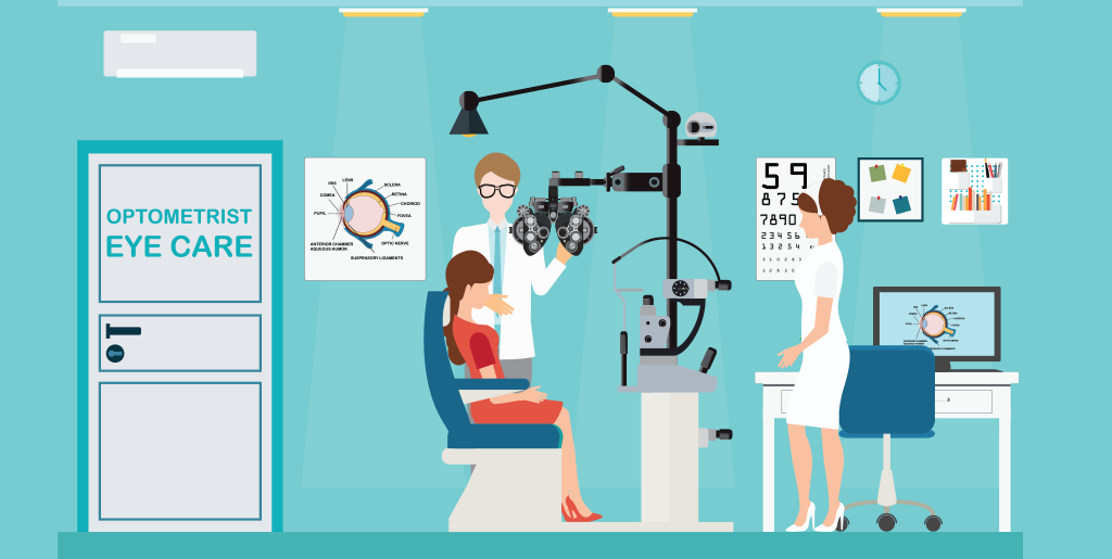 importance-of-visiting-an-optometrist