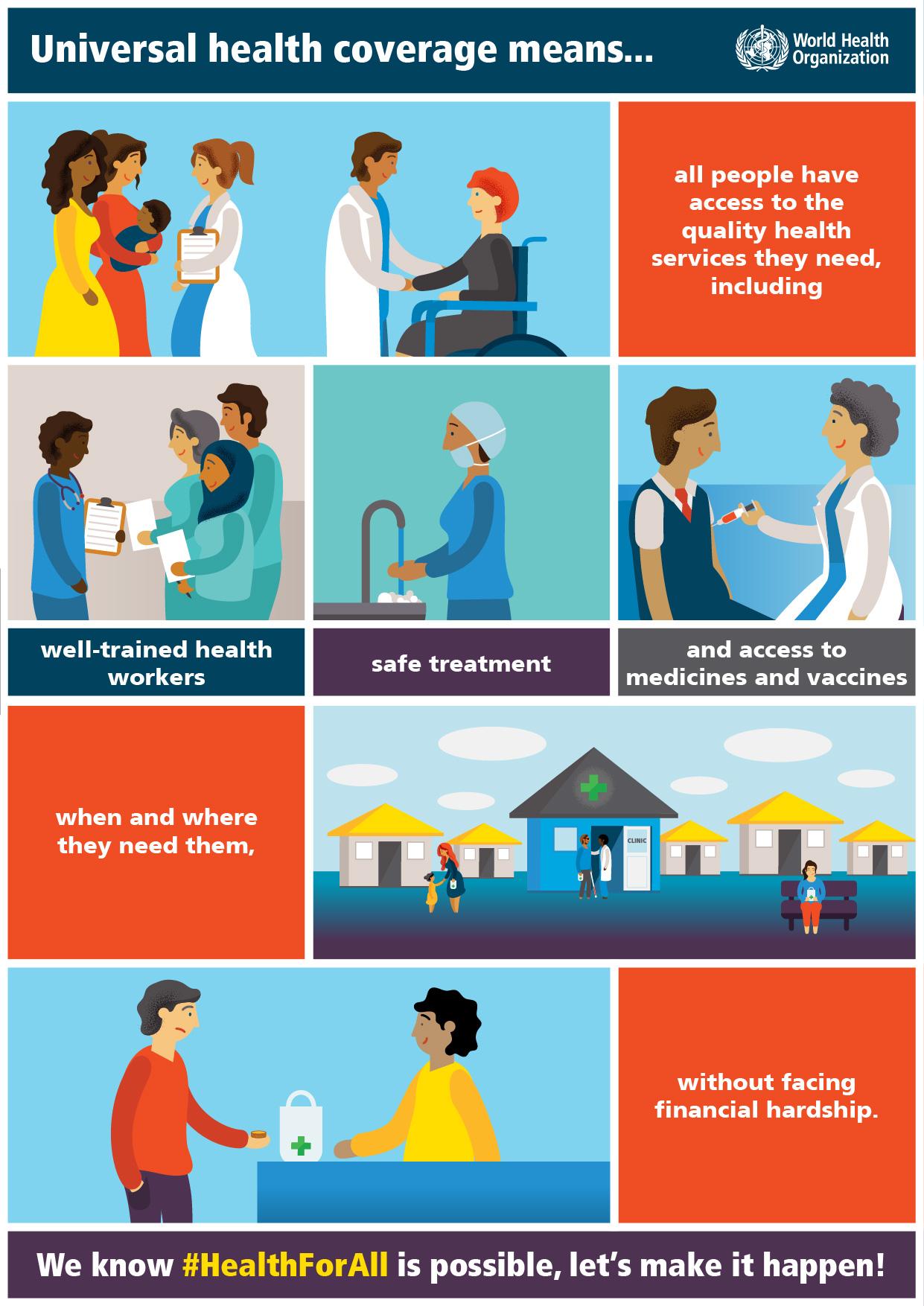 before-global-health-fact-sheet-world-health-day