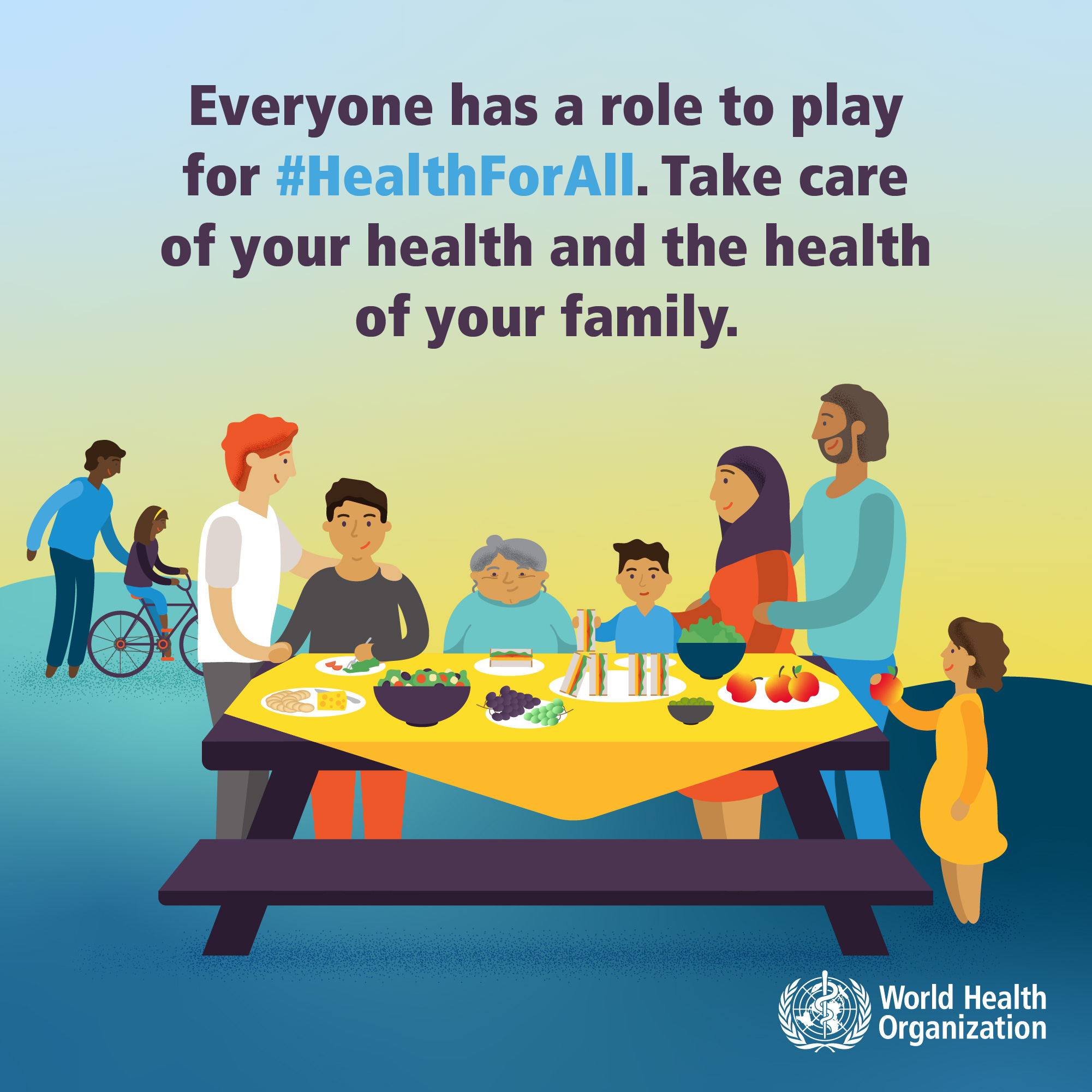 get-involved-get-your-family-on-board-world-health-day