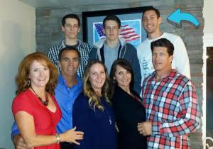 jordan-family-picture