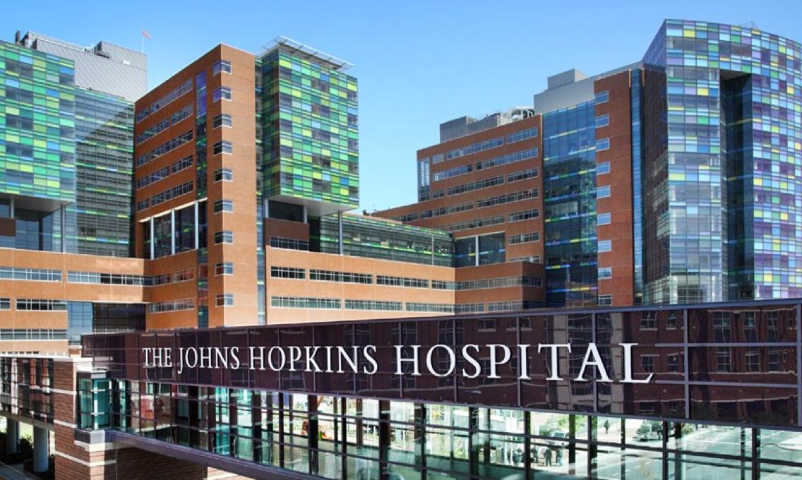 john-hopkins-low-vision