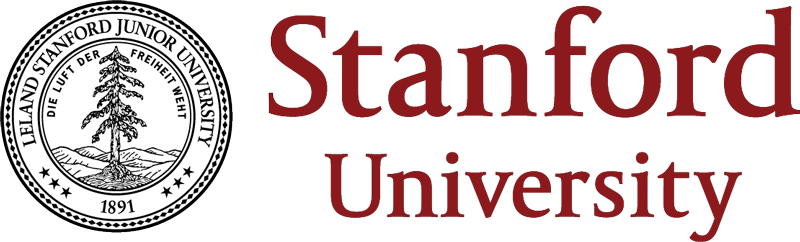 stanford-low-vision-aids