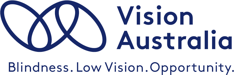 vision-australia-low-vision-glasses