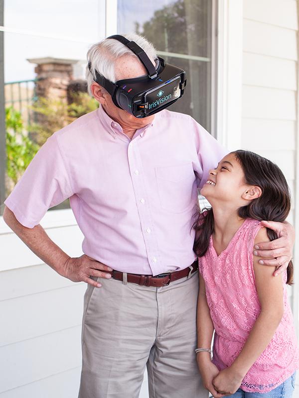 irisvision-helping-people-fight-retinitis-pigmentosa
