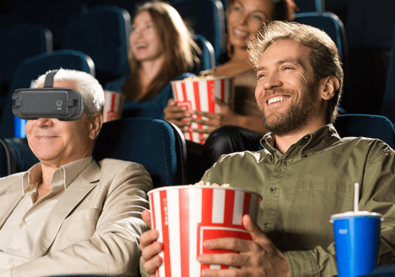 make-plans-for-a-movie-low-vision-assistive-technology