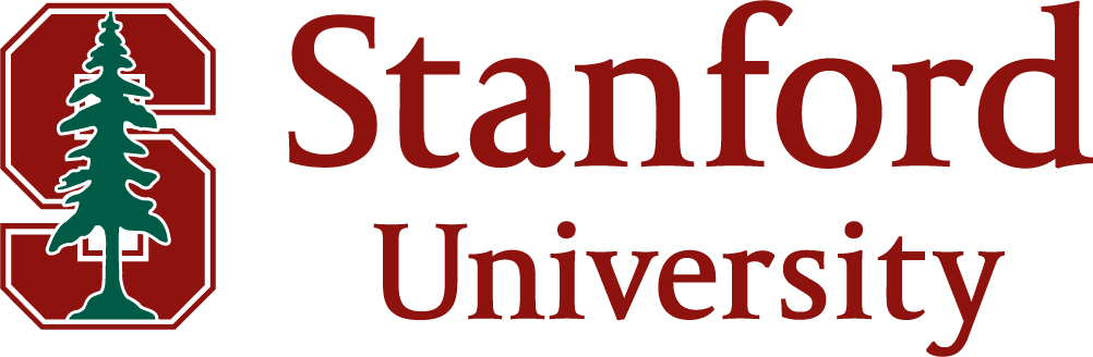 Stanford Low Vision Bioptic Glasses