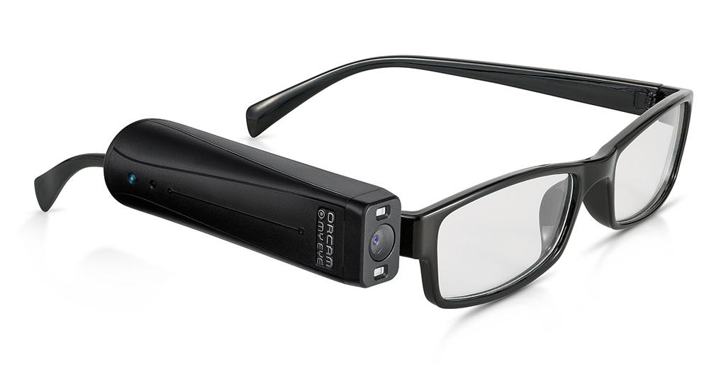 myeye2-electronic-glasses