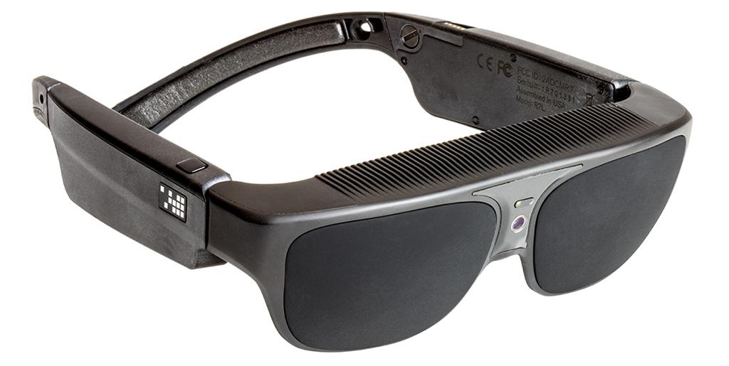 nueyes-pro-electronic-glasses