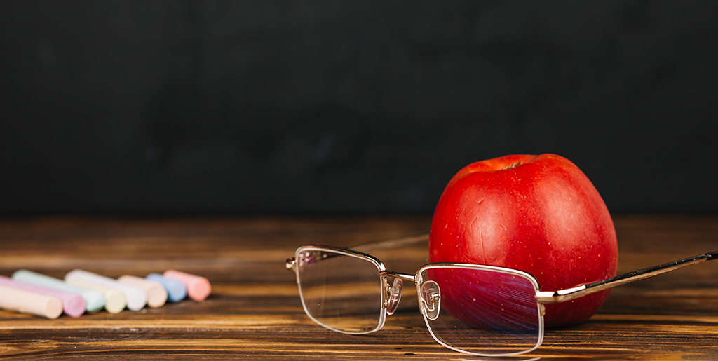 Top 12 Questions You Must Ask Before Buying Low Vision Aids