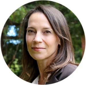 Allison Sojka VP of Marketing | IrisVision
