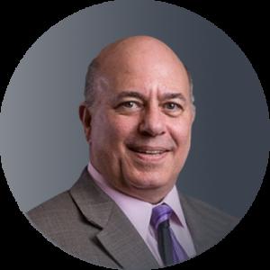 Dr Paul B Freeman Advisor | IrisVision