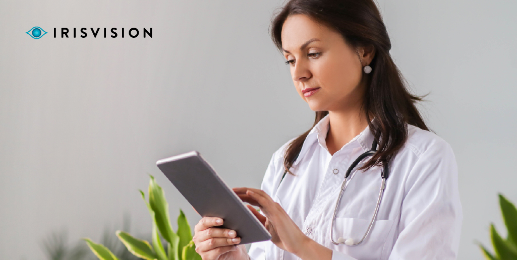 Benefits of Telehealth apps for Clinicians
