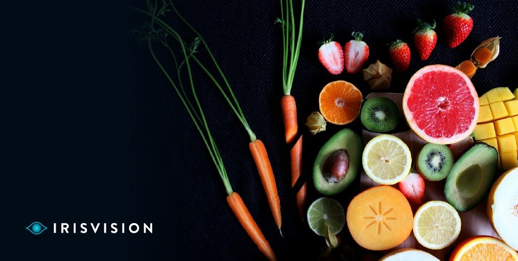 5 Foods That Improve Your Eyesight and Vision?