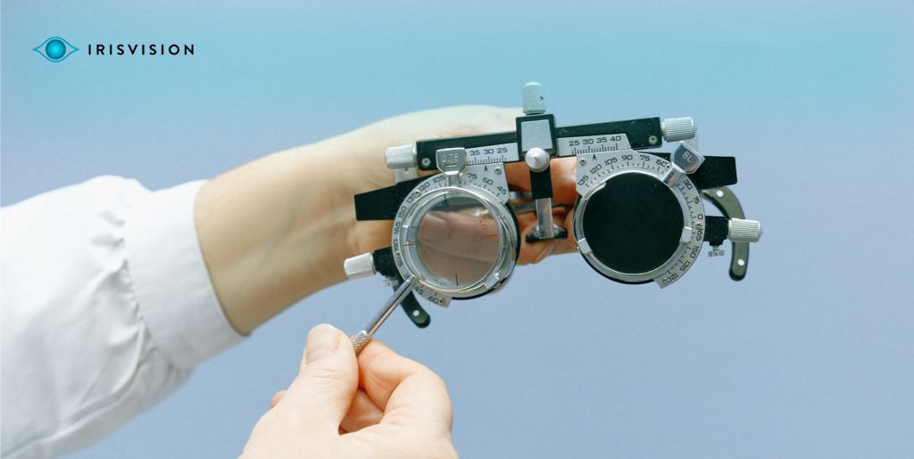 How Important Are Routine Eye Exams For A Healthy Life Ahead?