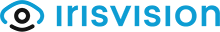IrisVision Logo