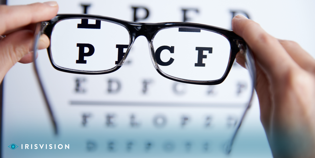 Causes and symptoms of Optic Atrophy