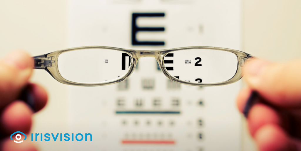 Low Vision Solution for Optic Atrophy and Optic Nerve Damage